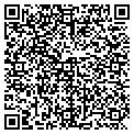 QR code with Appliance Store Inc contacts