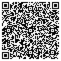 QR code with Michael K Schwabe CPA contacts