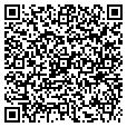 QR code with McGrath Poppell contacts