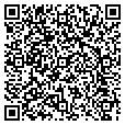 QR code with Steve's Body Shop contacts