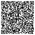 QR code with Eccleston Elementary School contacts