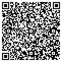 QR code with West Orange Podiatry contacts