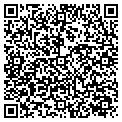 QR code with Roberto Miliano Masonry contacts