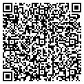 QR code with Funk & Szachacz PA contacts