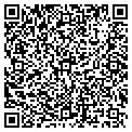 QR code with A To Z Travel contacts