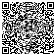 QR code with Clotilde Inc contacts