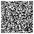 QR code with Ty Tynan Communications Service contacts