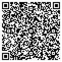 QR code with Peavy Camp L-Insurance contacts