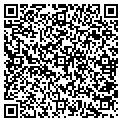 QR code with Stonewall LNG All Nude Revue contacts