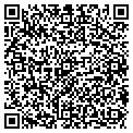 QR code with Big Spring Enterprises contacts