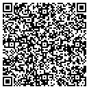 QR code with Winter Garden Sewer Department contacts