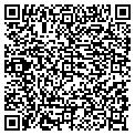 QR code with World Control International contacts