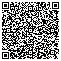 QR code with Terra Cotta Creations Inc contacts