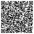 QR code with Palm Air Plaza contacts