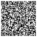 QR code with Teco Industries of Maryland contacts