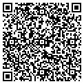 QR code with Molloy Gulf Motel & Cottages contacts