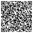 QR code with S Ashby Funeral Home contacts