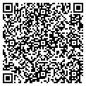 QR code with Attorney Referral Service AAA contacts