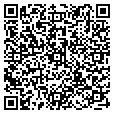 QR code with Wayne's Pets contacts