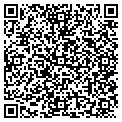 QR code with Degussa Construction contacts