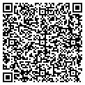QR code with Home Shopping Club Outlet contacts