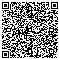 QR code with Mainland High School contacts