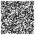 QR code with Vineyard Chrstn Fllwshp contacts