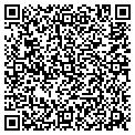 QR code with Joe Golden General Contractor contacts