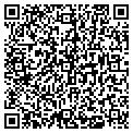 QR code with Marty Riley Insurance Inc contacts