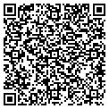 QR code with Greenville Elementary School contacts