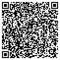QR code with Winters Derryl contacts