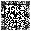 QR code with Micky Navaroli Plumbing contacts