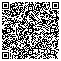QR code with Red Eyed Tree Frog Co Inc contacts
