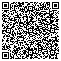 QR code with Katzi's Exotic Blossoms Inc contacts