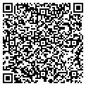 QR code with Marisel Diaz Interior Design contacts