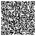 QR code with Kehles Plumbing Inc contacts