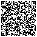 QR code with Gulf Hearing Aid Center contacts