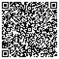 QR code with Edwards Motorsports LLC contacts