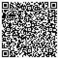 QR code with Luna International Realty Inc contacts