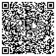 QR code with Copier Guys Plus contacts