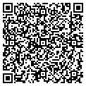 QR code with Advanced Neurosurgery & Spine contacts