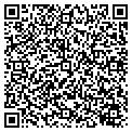 QR code with Bob Edwards & Assoc Inc contacts