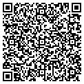 QR code with North Amercn Clutch Export Co contacts