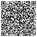 QR code with Saigon Imports Inc contacts