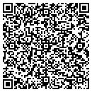 QR code with Agora Cnfrnce Spcial Event Center contacts