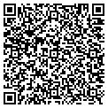 QR code with Crestview Professional Hearing contacts