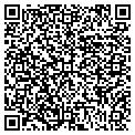 QR code with Palm Grove Village contacts