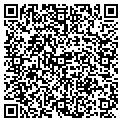 QR code with Turtle Nest Village contacts