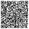 QR code with Southern Wine Cellers Inc contacts