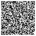 QR code with Shul Of Bal Harbor contacts